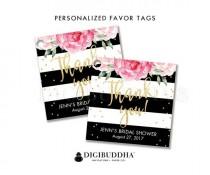 wedding photo - Digibuddha Labels   Tags