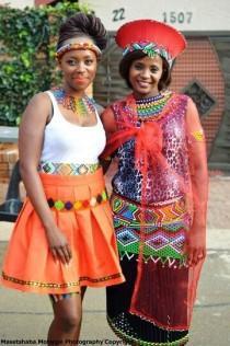 wedding photo - Masetshaba Motsepe Photography
