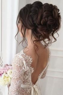 wedding photo - Wedding Hair