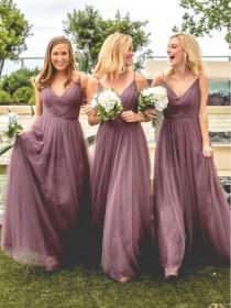 wedding photo - Bridesmaid Wear
