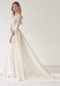 wedding photo - Wedding: Dress