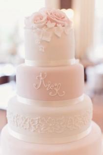 wedding photo - Luxury And Elegance Fill This Scotland Wedding