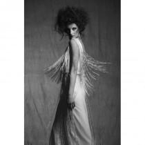 wedding photo - Caroline Atelier Sienna swish (Styled) - Royal Bride Dress from UK - Large Bridalwear Retailer