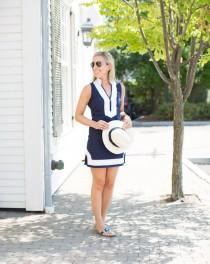 wedding photo - Memorial Day Outfit Inspiration