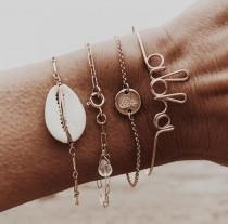 wedding photo - Bracelets