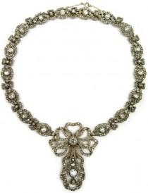 wedding photo - Timeless Jewelry