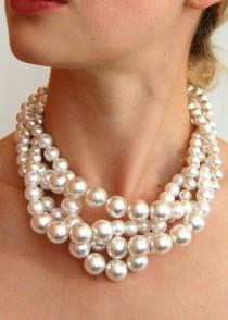 wedding photo - Collar