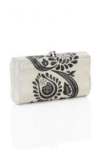 wedding photo - Evening Bags
