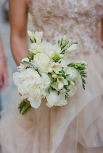 wedding photo - A Romantic Italian Destination Wedding In Sicily