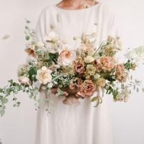 wedding photo - FLORAL