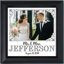 wedding photo - Wedding Gifts