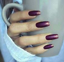 wedding photo - Do My Nails