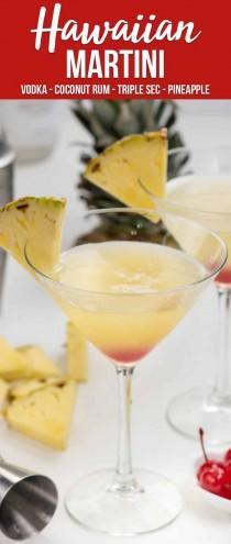 wedding photo - Drinks/ Cocktails