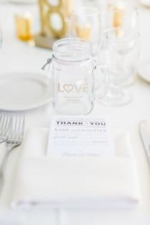 wedding photo - Shabby Chic Calamigos Ranch Wedding
