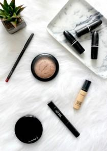 wedding photo - My Favourite MAC Products (CoutureGirl)