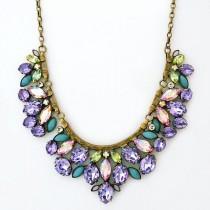 wedding photo - New Sorrelli Jewelry Collections