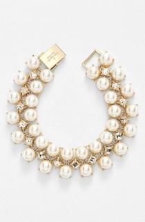 wedding photo - • Accessories •