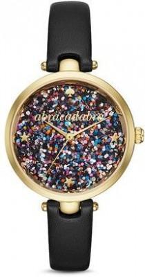 wedding photo - Kate Spade New York Abracadabra Holland Watch 34mm #watches #womens