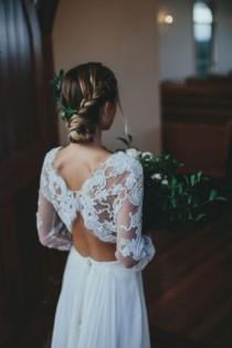 wedding photo - Pinterest: Nuggwifee