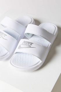eae60fee4 Chaussures De Mariage  8 - Weddbook