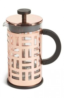 wedding photo - Bodum 'Eileen' 8-Cup French Press
