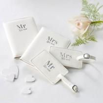 wedding photo - Our Top Picks From The Next Wedding Range