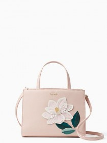 wedding photo - Kate Spade Swamped Magnolia Sam