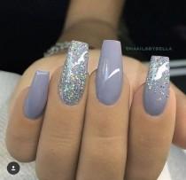 wedding photo - Nail Designs For Sprint Winter Summer And Fall. Holidays Too!