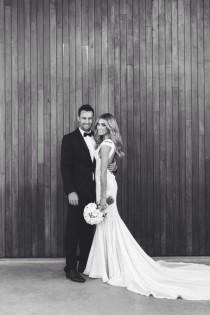 wedding photo - Pinterest// Allegralu☽