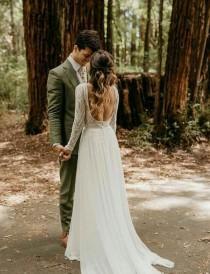 wedding photo - BEAUTIFUL