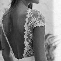 wedding photo - Invitada Perfecta