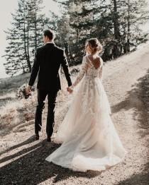 wedding photo - Oh Em Gosssshhhhh, This Dresssss