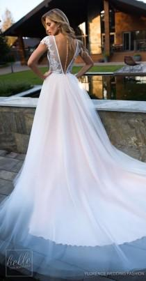 wedding photo - Florence 2019 Despacito Collection