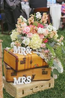 wedding photo - Future Mr And Mrs..