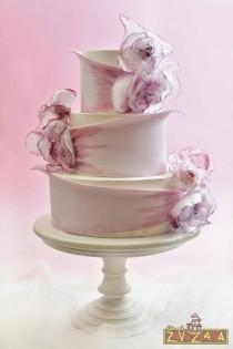 wedding photo - Follow Us @SIGNATUREBRIDE On Twitter And On FACEBOOK @ SIGNATURE BRIDE MAGAZINE