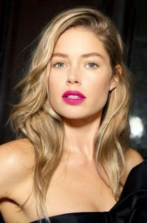 wedding photo - #theLIST: The New Must-Have Spring Lip Colors