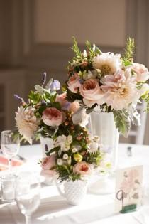 wedding photo - Waterford, Connecticut Wedding By Maggie Conley Photography