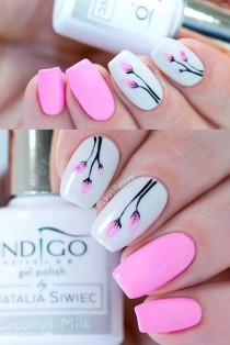 wedding photo - 75 Most Creative Nail Art Ideas We Could Find