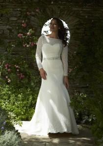 wedding photo - Sonata From Romantica