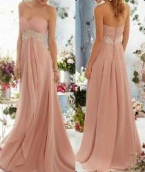 wedding photo - 2013 New Formal Evening Ball Gown Dress Wedding By Perfectdresses, $124.00