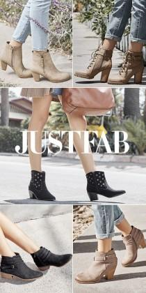 wedding photo - The Best Boots And Booties For Fall. Wide Width And Various Colors Available. Get Your First Pair For Only $10 When You Become A VIP!