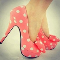 wedding photo - Shoes, My Love
