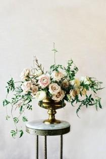 wedding photo - Flower Mag (Sarah J Winward)