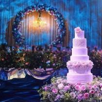 wedding photo - Dream Wedding
