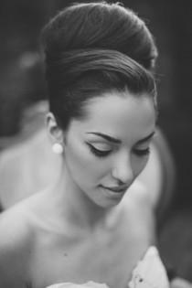 wedding photo - Social Hour!