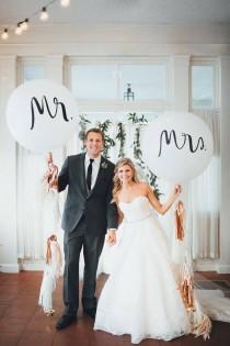 wedding photo - Chelsea & Tyler