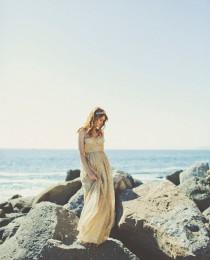 wedding photo - Dress Of The Week