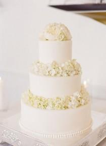 wedding photo - Wedding Cakes Joplin Mo Amazing Wedding Cakes Cost