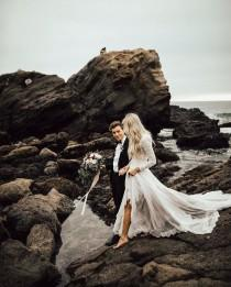 wedding photo - Pinterest // Lilyxritter