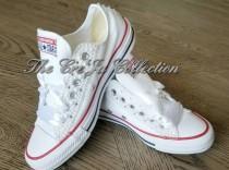 9afa45bd03f12 Wedding Shoes #2 - Weddbook